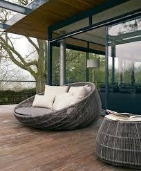 patio set on patio ideas with luxury unique patio furniture