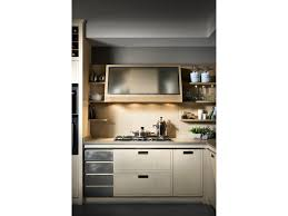 Direct Kitchen Cabinets Where To Buy Kitchen Cabinets Factory Direct Kitchen Cabinets