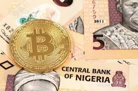 You have converted 1 ₿ bitcoin to nigerian naira. 1 Bitcoin Cash To Naira Earn Free Bitcoin Every Second