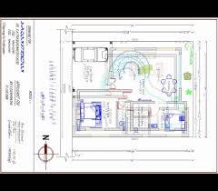18 unique 30x40 west facing house plans vastu