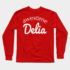 Delias Clothing Size Chart Awesome Delia