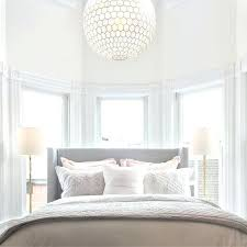 capiz chandelier daily find and lily honeycomb west elm instructions