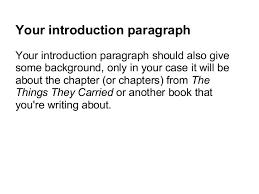 auto dealer receptionist resume essays paragraphs help homework dissertation bibliography websites ssays for swine flu college essay paper clips etc not so frequently