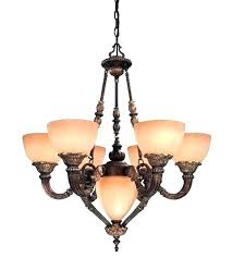 charming minka lighting inc lighting inc cool group 6 1 light chandelier in golden cirque ceiling charming minka lighting