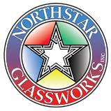 Borosilicate Glass Annealing Chart Northstar Glassworks