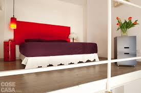 Lampadari Da Bagno Ikea : Scala bagno ikea avienix for