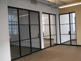cheap office interior design ideas. Home Office Interior Design Ideas Space Cheap Cheap Office Interior Design Ideas I