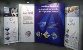 Pop Up Display Stands Uk Pop Up Displays Exhibition Stands 100x100 Pop Up Displays £100 33