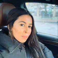 Alba Arroyo (albaarroyo545) - Profile | Pinterest
