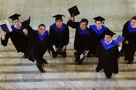 datalife engine > Версия для печати > Вручение дипломов  Вручение дипломов специалистов 2013