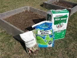 vegetable garden soil mix impressive vegetable garden soil mix how to amend raised bed garden soil vegetable gardening soil mix