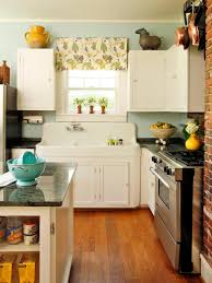 Kitchen Updates How To Update Your Kitchen Without Breaking The Bank Hgtv