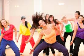 zumba dance is one of the most por workouts today its slogan is simple have fun while working out this enticed so many people who want to keep fit