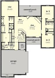 Small Picture 47 best micro house 100m2 images on Pinterest Small house plans
