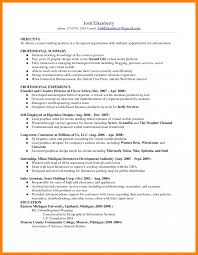 Jd Templates Janitor Job Description Template Custodian Resume