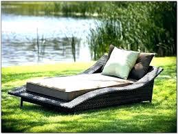 ing used furniture on craigslist baton rouge free sfely used furniture on craigslist