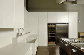 italian kitchen cabinets in los angeles county ca