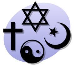 """Résultat de recherche d'images pour """"une religion mondiale ayant les influences du Nouvel Âge"""""""