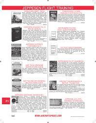 Jeppesen Chart Study Guide Page 966 Fars Explained Tech Jeppesen Student Pilot