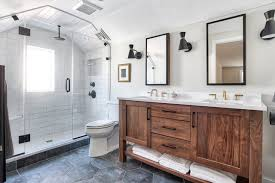 costs to work with a bathroom designer