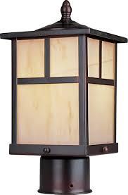 external lighting ideas. Full Size Of Light Fixtures Garden Lamp Post Lights Led Pole Outside Pillar Column External Lighting Ideas