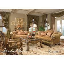 aico living room sets. chateau beauvais living room set source · aico sets justsingit com