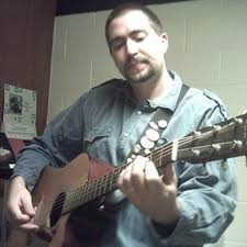 Ivan Wolfe - Musician in Mesa AZ - BandMix.com
