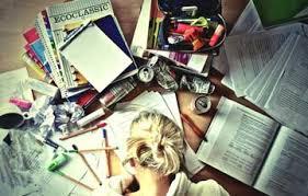 Этапы подготовки к защите диплома Подготовка и защита дипломной работы