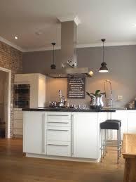 Vorhänge Für Kleine Fenster Beispiele Gardinen Für Küche