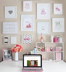 office design planner. iowa wedding planner office davenport design