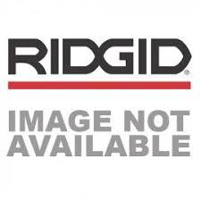 ridgid logo. ridgid 97707, board, compact power - 97707 logo