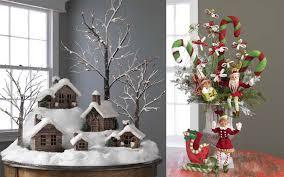 Christmas Decoration Ideas For The House Christmas Decoration . For Really Cool  Christmas Decorations