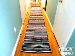 extra long rug runners extra long hallway rug runners hall full image runner for appealing rugs extra long rug runners