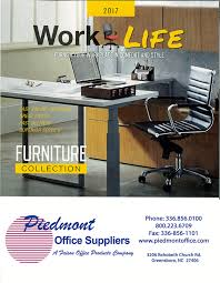 piedmont office suppliers. piedmontfacilitiesjpg piedmontfurniturejpg piedmont office suppliers y