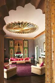Taj Palace hotel, Marrakech Morocco hotels and restaurants