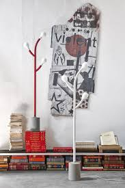 calligaris lighting. Floor Lamps, Table Lamps And Suspension - Calligaris Lighting Inspiration B