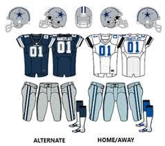Dallas Cowboys At T Stadium Seating Chart Dallas Cowboys Wikipedia