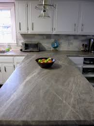 medium size of kitchen bathroom vanities bonita springs fl cape cabinet depot shower remodel fort