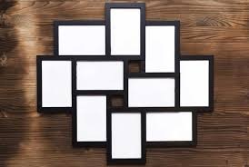 37 diffe types of picture frames