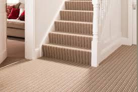 Edinburgh Carpet Warehouse Edinburgh Carpet Warehouse