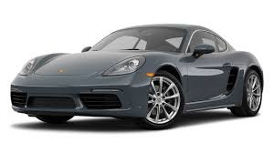 2018 porsche cayman.  2018 2018 porsche 718 cayman manual awd with porsche cayman
