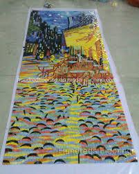 Mosaic Design Hot Item Mosaic Art Design Mosaic Design Picture Hmp817