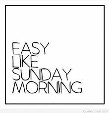 Sunday Quotes Inspiration Hello Sunday Happy Sunday Quotes Sayings Cards Hd