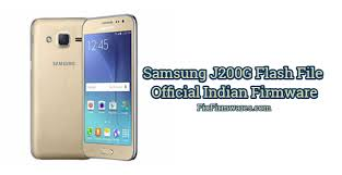 Anyone like to format the device, update the software or unlock the phone this tool would be great for use. Samsung J200g Flash File India 4file Repiar Firmware