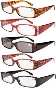 plastic spring hinge. amazon.com: spring hinge plastic reading glasses (5 pairs) includes sunglass readers +1.75: health \u0026 personal care c