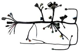 wire harness manufacturers cable harness manufacturers wire harness assemblies