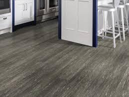 gorgeous glueless vinyl flooring wide plank vinyl flooringvinyl plank flooring menards shaw vinyl