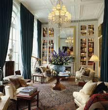 Ralph Lauren Living Room Furniture Blog Ian Thompson Interiors Part 2