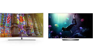 Led Tv Power Consumption Chart Led Lcd Vs Oled Tv Display Technologies Compared Cnet