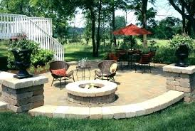 Fancy fire pit design ideas backyard home Diy Firepit Small Fire Pit Area Modern Fire Pit Area Back Yard Fire Pits Small Home Interior Decoration Drovame Small Fire Pit Area Drovame